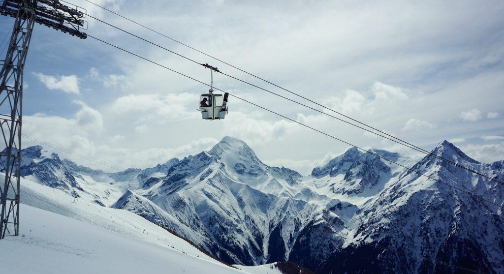 Andora_ski