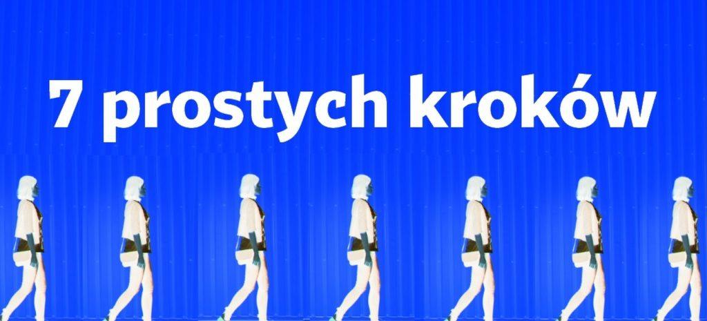 zmarnowanyurlop.pl